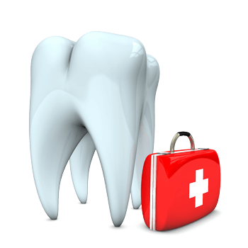 Dental Emergencies in Centreville, VA