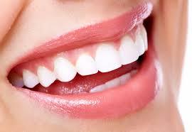 tooth enamel in centreville va